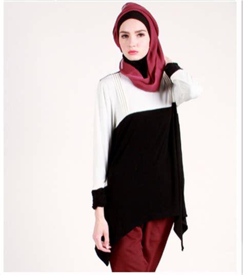Hijacket Jaket Casual Wanita Perempuan Muslim Gaul Murah 2 model baju batik baju muslim modern model baju korea model baju 2015