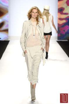 project runway the runner up collections tom lorenzo fabulous 1000 images about project runway on pinterest project