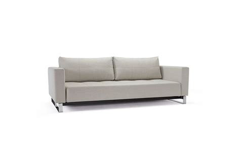 cheap sofa beds for sale uk new innovations sofa bed 24 with additional cheap sofa