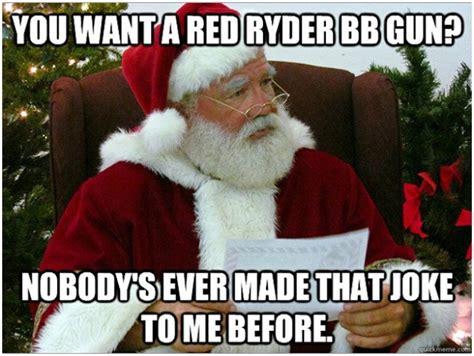 Santa Memes - the gallery for gt drunk santa meme