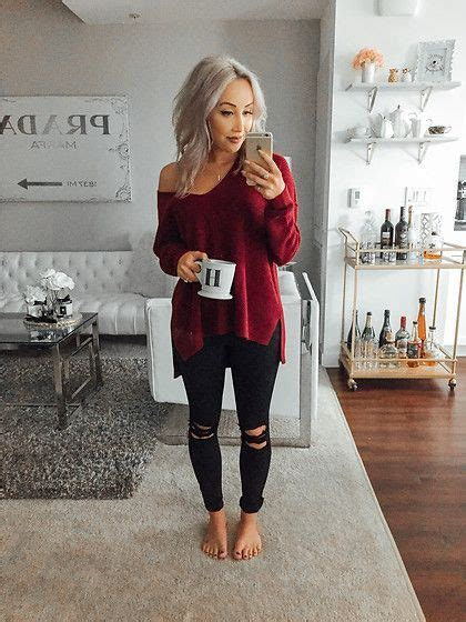 how to 69 comfortably best 25 edgy fall outfits ideas on pinterest fashion