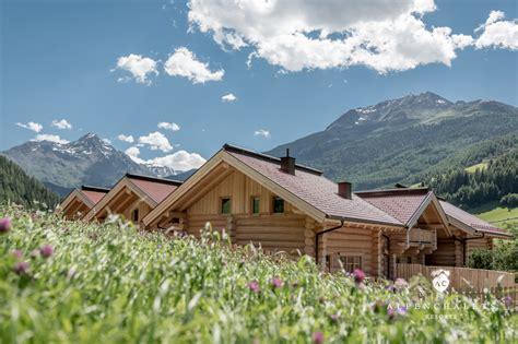 skihütte alpen mieten blockhaus chalets in s 246 lden h 252 ttenurlaub in 214 tztal