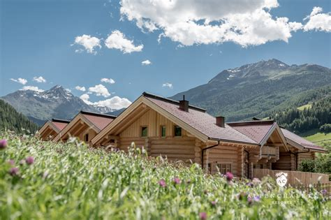 alpen chalets mieten blockhaus chalets in s 246 lden h 252 ttenurlaub in 214 tztal