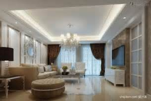 pictures of living room designs