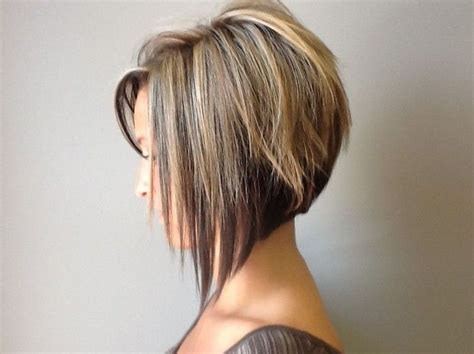 15 bob hairstyles for hair bob hairstyles 2015 best graduated bob haircut for girls short haircuts 2015