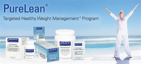 weight management protocol purelean protocol weight management encapsulations
