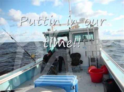 fishing boat accident in pei hutt45red doovi