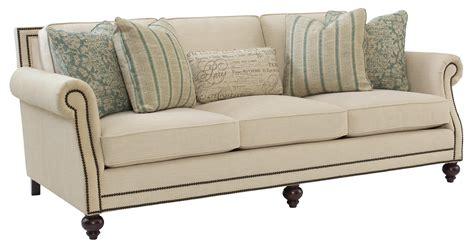 bernhardt sofa quality bernhardt sofa quality fabric sofas