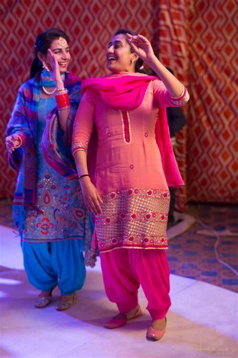 1097 best Punjabi Marriage   Wedding Culture 2017 images