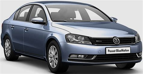Volkswagen India Price by Volkswagen Passat Price In India Volkswagen Sedan Car