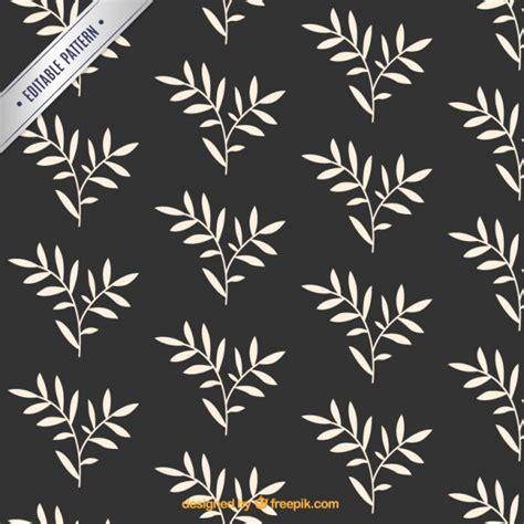 imagenes de hojas a blanco y negro estado de hojas en color blanco y negro descargar