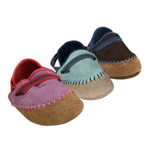 Baby Shoes Teva Logan Baby Shoe