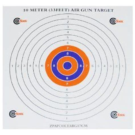 printable cowboy targets 17 best images about airsoft targets on pinterest