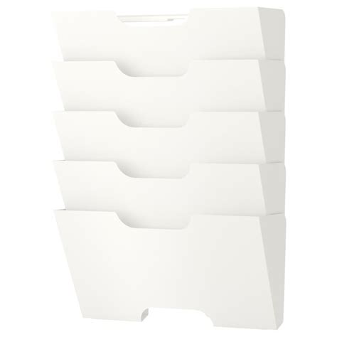 ikea mail organizer 17 best images about entryway on pinterest foyers hallways and small entryways