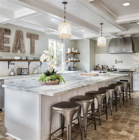 eat up kitchen island torahenfamilia com the features interior design ideas home bunch interior design ideas