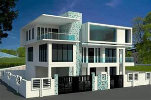 home design models free model villa joy studio design gallery best design