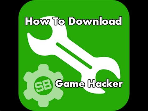sb gamehacker apk image gallery hacked android apk