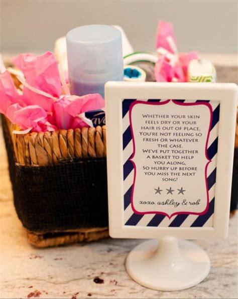 poem for wedding bathroom basket nautical wedding bathroom basket sign poem with ship wheel