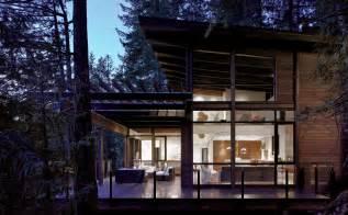lindal homes lindal cedar homes turkel design