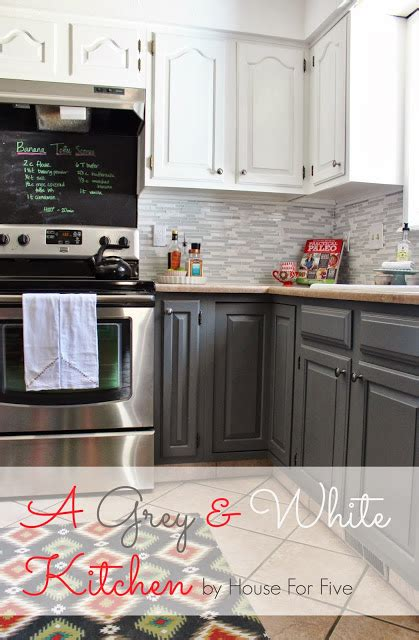 lowes upper kitchen cabinets a gray and white kitchen cabinets upper swiss coffee