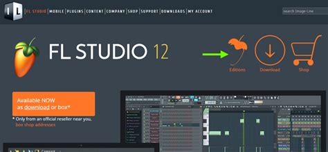 fl studio full version download no demo version how to buy fl studio and know what you are getting
