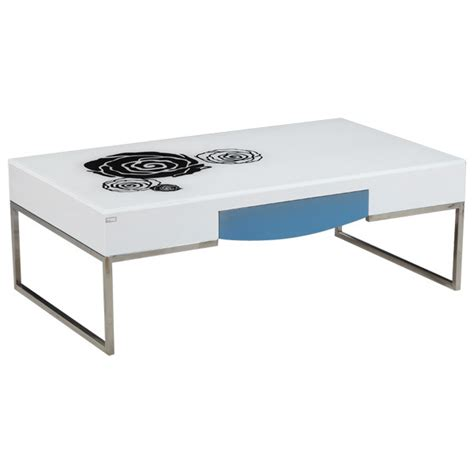 china stainless steel coffee table a536 china end