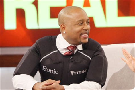 daymond john house episode calendar may 2015 thereal com