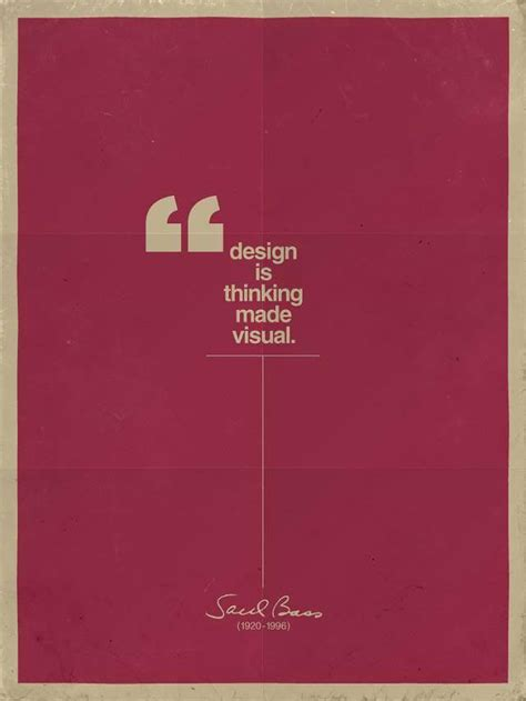 design thinking reddit 100 inspirational quotes for designers hongkiat