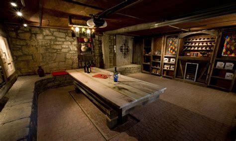 spare bedroom man cave spare bedroom man cave 28 images bedroom 100