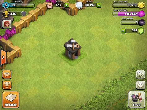 clash of clans builder pics for gt clash of clans builder hut