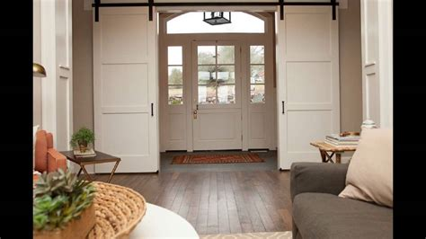 interior doors for homes interior barn doors for homes