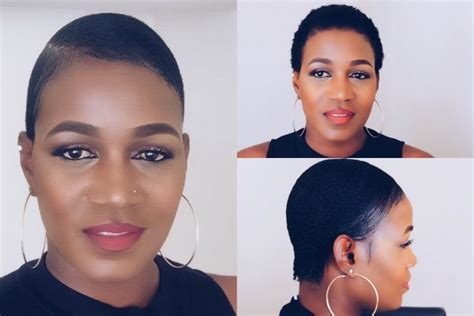 different ways to slick back natural hair using styling gel with pictures slicked back look with natural hair slick back short