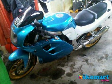 Kaos Motor Suzuki Gsx R Murah jual moge suzuki gsx 1100 r murah motor