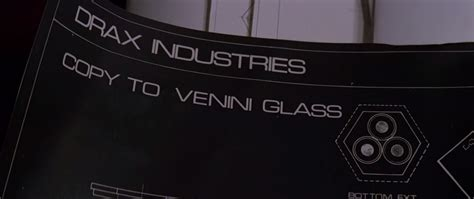 james bond glass james bond locations venini glass venice