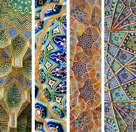 islamic pattern history art history meme 1 3 countries and cultures islamic