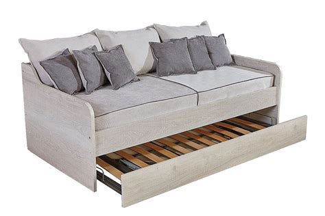 Hardware Sofa Bed With Sliding Mchanism For 2nd Matress Sofa Bed Hardware