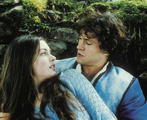 fantasy film ella dis enchanted female power and authority in ella