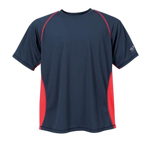 s color block shirt s s color block shirt