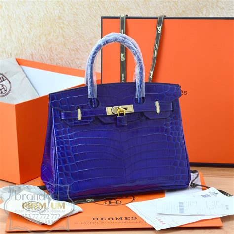 Tas Hermes Birkin Clemence 9230 gambar shopping bag auto design tech