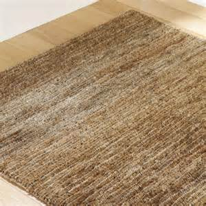 organic area rug 4 x 6 traditional area rugs by