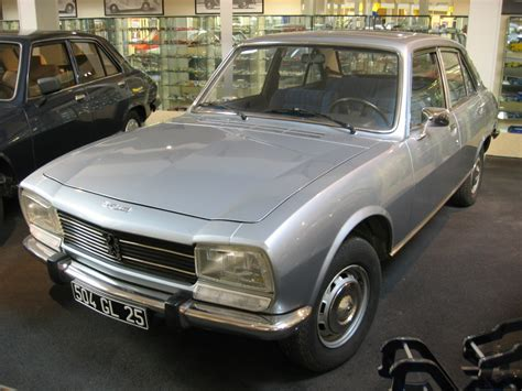 peugeot 504 tuning peugeot 504 tuning image 60
