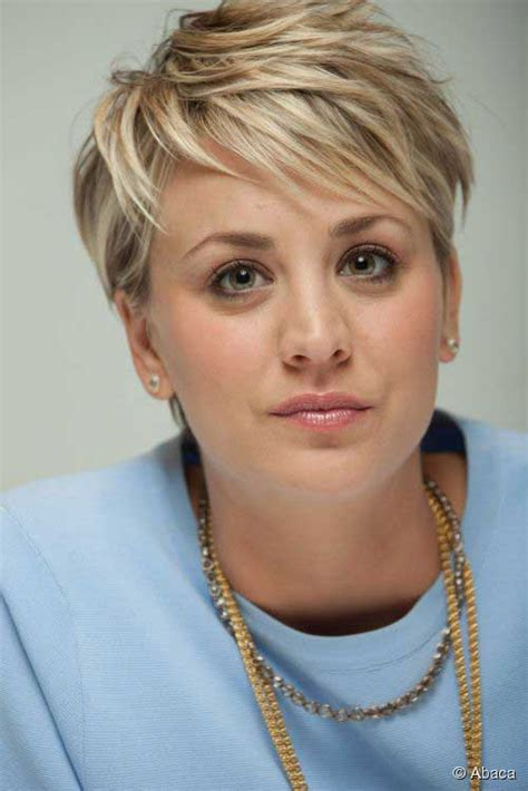 Pixie Outer 15 edgy pixie haircuts pixie cut 2015