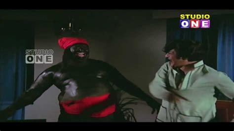 film jadul rama superman indonesia ntr superman telugu full movie part 8 n t rama rao
