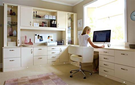 furnishing a new home home study furniture furniture home study furniture