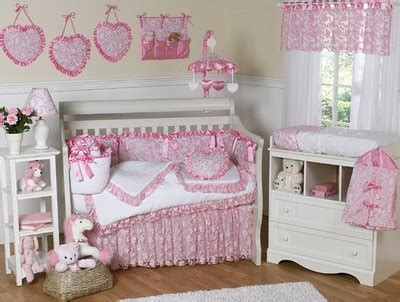 how to decorate a nursery baby girls nursery decorating ideas interior design
