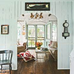 Home Decorating New England Style by 8 Steps To New England Cottage Style Coastal Living
