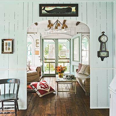 new england home decorating ideas 8 steps to new england cottage style coastal living