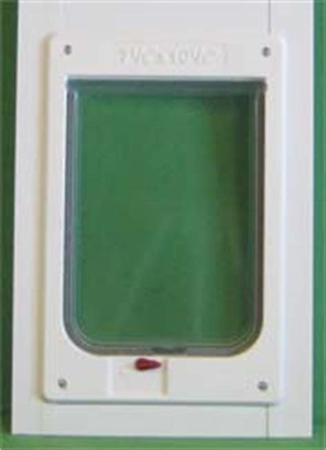 Cat Door Window Insert by Ideal Hefty Pet Insert For Side Sliding Windows