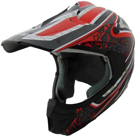 vega motocross helmets 68 89 vega viper droid helmet 265366