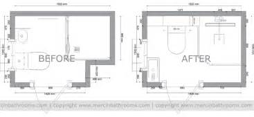 Small Shower Room Floor Plans by Small Bathroom Ideas 2d Floor Plan Home Ideas Pinterest